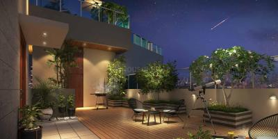 Gallery Cover Image of 905 Sq.ft 2 BHK Apartment for buy in Romell Empress, Borivali West for 17500000