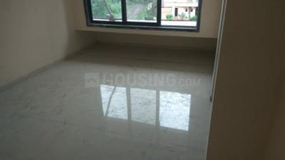Gallery Cover Image of 650 Sq.ft 1 BHK Apartment for buy in Dombivli East for 4400000