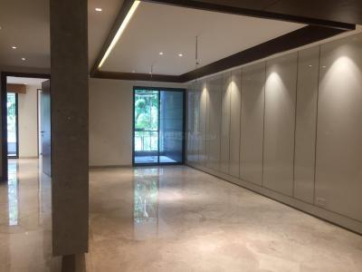 Gallery Cover Image of 4500 Sq.ft 4 BHK Independent Floor for buy in DLF Phase 2 for 40000000