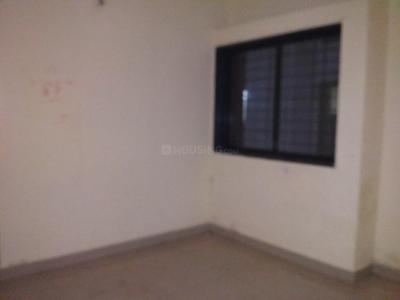 Gallery Cover Image of 705 Sq.ft 1 BHK Apartment for rent in Dhanori for 9000