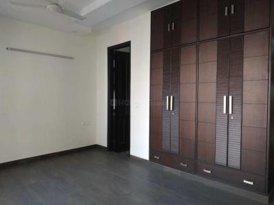 Gallery Cover Image of 2700 Sq.ft 3 BHK Independent House for buy in Jasola for 32500000