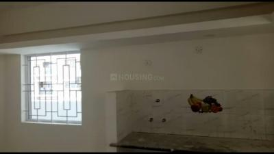 Gallery Cover Image of 1350 Sq.ft 3 BHK Apartment for buy in RR Nagar for 18000000