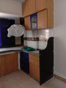 Gallery Cover Image of 620 Sq.ft 1 BHK Apartment for rent in Dunhill CHS, Andheri East for 25000