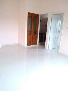 Gallery Cover Image of 1200 Sq.ft 1 BHK Independent Floor for rent in Kumaraswamy Layout for 10000