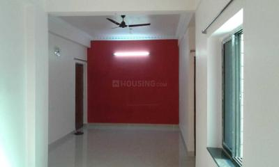 Gallery Cover Image of 1133 Sq.ft 2 BHK Apartment for rent in MAP Muskan Residency, Jadavpur for 24000