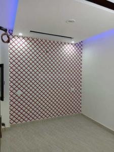 Gallery Cover Image of 600 Sq.ft 2 BHK Apartment for rent in Uttam Nagar for 9000