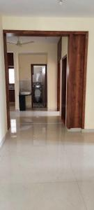 Gallery Cover Image of 1650 Sq.ft 3 BHK Apartment for rent in Malleswaram for 40000