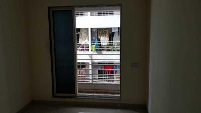 Gallery Cover Image of 220 Sq.ft 1 RK Apartment for buy in Apna Ghar, Mira Road East for 2400000