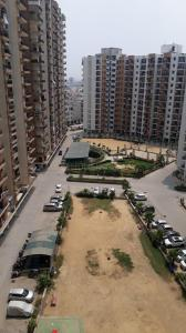 Gallery Cover Image of 1588 Sq.ft 3 BHK Apartment for rent in Shastri Nagar for 12000