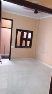 Gallery Cover Image of 430 Sq.ft 1 BHK Independent Floor for rent in Mukherjee Nagar for 17000