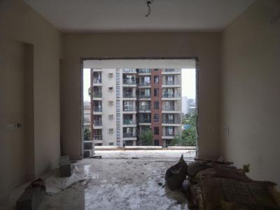 Gallery Cover Image of 1400 Sq.ft 3 BHK Apartment for rent in Andheri West for 58000