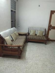 Gallery Cover Image of 2000 Sq.ft 2 BHK Apartment for rent in Jodhpur for 18001
