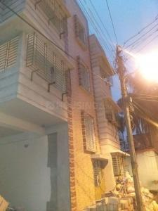 Gallery Cover Image of 900 Sq.ft 2 BHK Apartment for buy in Bansdroni for 3000000