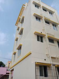 Gallery Cover Image of 3500 Sq.ft 9 BHK Independent House for buy in Singasandra for 13000000