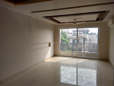 Gallery Cover Image of 3600 Sq.ft 4 BHK Independent Floor for rent in Vasant Vihar for 275000