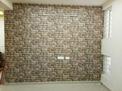 Gallery Cover Image of 1690 Sq.ft 3 BHK Apartment for rent in Madhapur for 45000