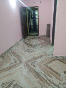 Gallery Cover Image of 970 Sq.ft 2 BHK Apartment for rent in Bansdroni for 16500