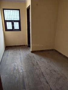 Gallery Cover Image of 720 Sq.ft 3 BHK Apartment for rent in Welcome Shiv Gangotri Homes, Sewak Park for 12000