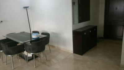Gallery Cover Image of 650 Sq.ft 1 BHK Apartment for buy in Supreme Lake Homes, Powai for 12600000