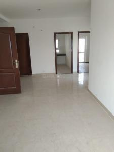 Gallery Cover Image of 1550 Sq.ft 4 BHK Independent Floor for buy in Sector 82 for 5800000