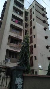 Gallery Cover Image of 560 Sq.ft 1 BHK Apartment for rent in Nalasopara East for 7000