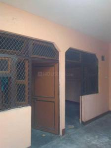 Gallery Cover Image of 500 Sq.ft 2 BHK Independent Floor for rent in Badarpur for 5600