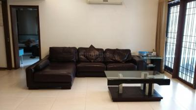 Gallery Cover Image of 3243 Sq.ft 5 BHK Independent House for rent in Jodhpur for 300000