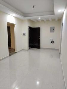 Gallery Cover Image of 1180 Sq.ft 3 BHK Apartment for buy in Virugambakkam for 8850000