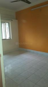 Gallery Cover Image of 860 Sq.ft 2 BHK Apartment for rent in Malad East for 26000
