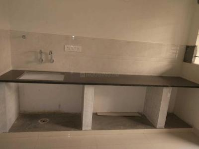 Gallery Cover Image of 1271 Sq.ft 2 BHK Apartment for buy in Kaikondrahalli for 5300000