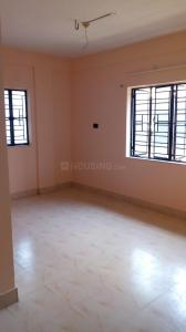 Gallery Cover Image of 1220 Sq.ft 3 BHK Independent Floor for rent in Tollygunge for 16000