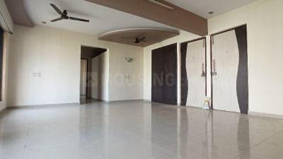Gallery Cover Image of 1300 Sq.ft 3 BHK Apartment for rent in Mira Road East for 22000