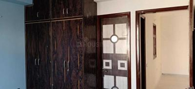 Gallery Cover Image of 850 Sq.ft 1 BHK Independent Floor for rent in sector 5, Sohna for 14000