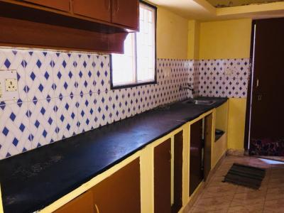 Gallery Cover Image of 550 Sq.ft 1 BHK Independent Floor for rent in Jeevanbheemanagar for 12500