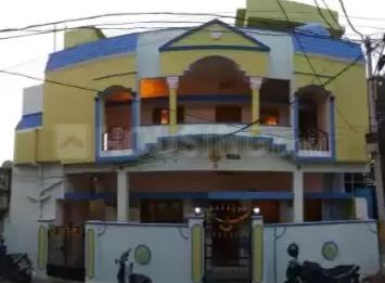 Gallery Cover Image of 3000 Sq.ft 6 BHK Independent House for buy in LB Nagar for 14000000
