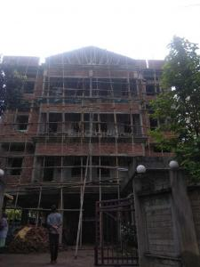 Gallery Cover Image of 1260 Sq.ft 3 BHK Independent Floor for buy in Six Mile for 6600000