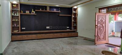 Gallery Cover Image of 3000 Sq.ft 5 BHK Independent House for buy in Kolathur for 40000000