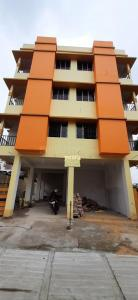 Gallery Cover Image of 460 Sq.ft 1 BHK Apartment for buy in Barisha for 1600000