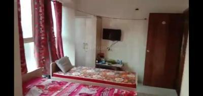 Bedroom Image of PG 7353490 New Kalyani Nagar in Kalyani Nagar