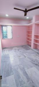 Gallery Cover Image of 600 Sq.ft 1 BHK Independent Floor for rent in Kondapur for 12500
