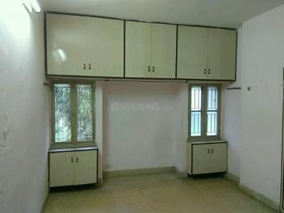 Gallery Cover Image of 900 Sq.ft 2 BHK Apartment for rent in Keshav Nagar for 9000