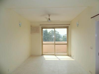 Gallery Cover Image of 1450 Sq.ft 3 BHK Apartment for buy in DLF Phase 2 for 20000000