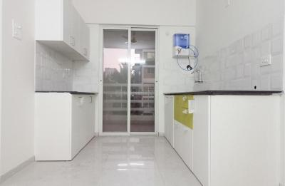 Gallery Cover Image of 400 Sq.ft 1 BHK Apartment for rent in J P Nagar 8th Phase for 10000