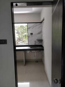 Gallery Cover Image of 1250 Sq.ft 3 BHK Apartment for rent in Goregaon West for 55000