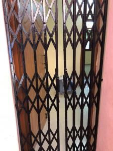 Gallery Cover Image of 510 Sq.ft 1 BHK Apartment for rent in Tambaram for 7500