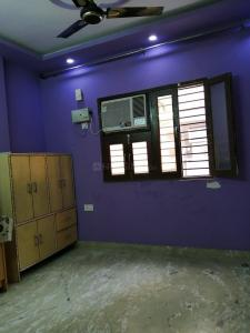 Gallery Cover Image of 450 Sq.ft 1 RK Independent Floor for rent in Vivek Vihar for 6000