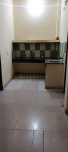 Gallery Cover Image of 1005 Sq.ft 2 BHK Apartment for rent in Mahadevapura for 10500