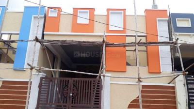 Gallery Cover Image of 2000 Sq.ft 3 BHK Independent House for rent in Nacharam for 20000