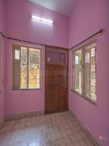 Gallery Cover Image of 1200 Sq.ft 2 BHK Independent House for rent in Behala for 12000