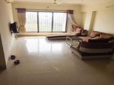 Gallery Cover Image of 1212 Sq.ft 2 BHK Apartment for rent in Akansha, Chembur for 50000